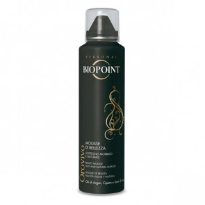 Biopoint Orovivo Mousse di Bellezza 150ML