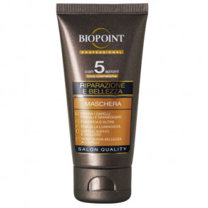 Biopoint Linea Riparazione e Bellezza Maschera 50ML
