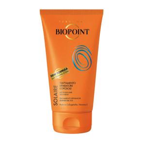 Biopoint Solaire Trattamento Riparatore Doposole 150ML