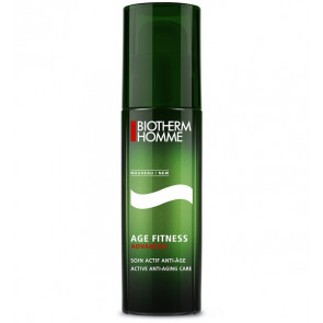 Biotherm Homme Age Fitness Advanced Day 50ML