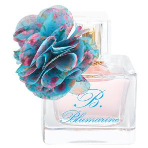 Blumarine B. Blumarine 100ML