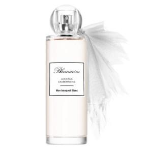 Blumarine Les Eaux Exuberantes Mon Bouquet Blanc 100ML