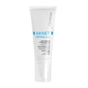 Bionike Aknet Dermocontrol 40ML