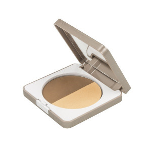 Bionike Defence Color Duo Contouring Palette