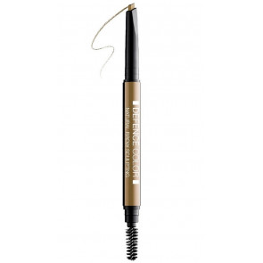 Bionike Defence Color Natural Brow Sculpting