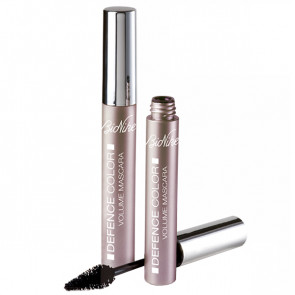 Bionike Defence Color Volume Mascara