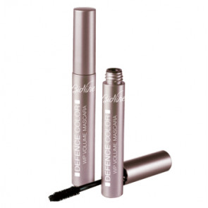 Bionike Defence Color WP Volume Mascara