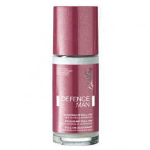 Bionike Defence Man Deodorante Roll-On 50ML