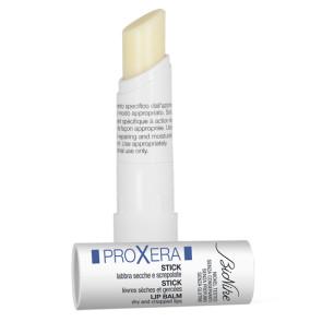 Bionike ProXera Stick Labbra