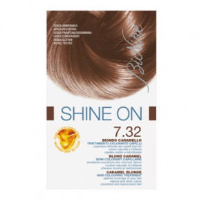 Bionike Shine On 7.32 Biondo Caramello
