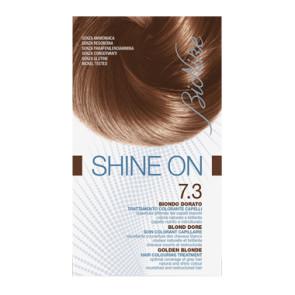 Bionike Shine On 7.3 Biondo Dorato