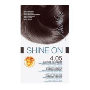 Bionike Shine On 4.05 Castano Cioccolato