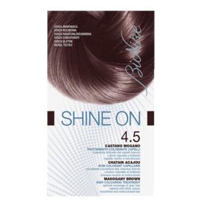 Bionike Shine On 4.5 Castano Mogano