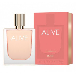 Boss Alive 50ML