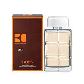 Boss Orange Man 100ML
