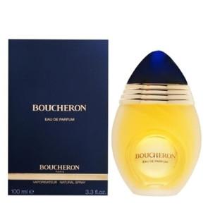 Boucheron Eau de Parfum 100ML