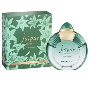 Boucheron Jaipur Bouquet 100ML