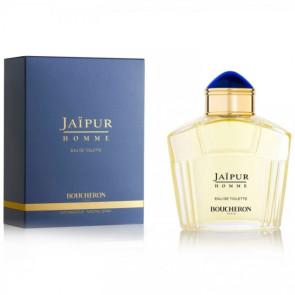 Boucheron Jaipur Homme 100ML