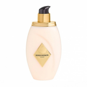 Boucheron Place Vendome Perfumed Body Lotion 200ML