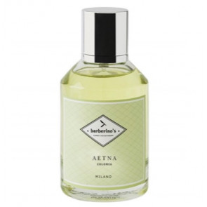 Barberino's Colonia Aetna 100ML