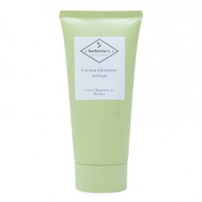 Barberino's Crema Idratante Antiage 50ML