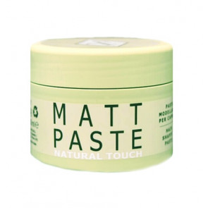 Barberino's Matt Paste 100ML