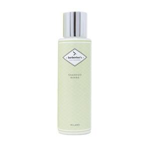 Barberino's Shampoo Barba 100ML
