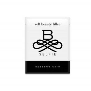 B-Selfie Self Beauty Filler Eye Zone Care