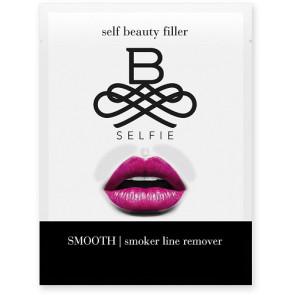 B-Selfie Self Beauty Filler Smooth Smoker Line Remover