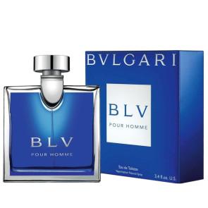 Bulgari Blu Pour Homme 50ML