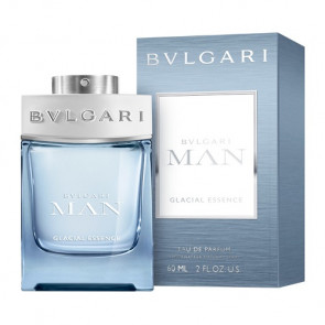 Bulgari Man Glacial Essence 60ML