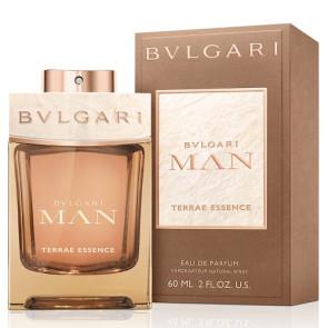 Bulgari Man Terrae Essence 60ML