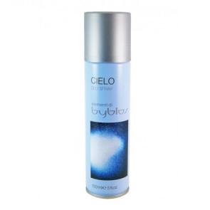 Byblos Elementi di Byblos Cielo Deo Spray 150ML