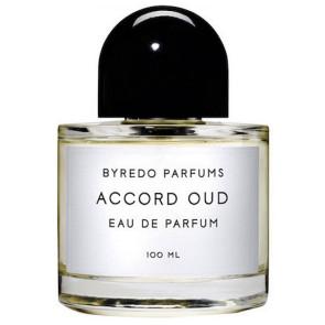 Byredo Accord Oud 100ML