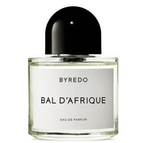 Byredo Bal D'Afrique 100ML