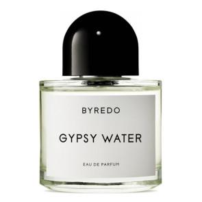 Byredo Gypsy Water 100ML