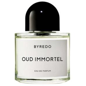 Byredo Oud Immortel 100ML