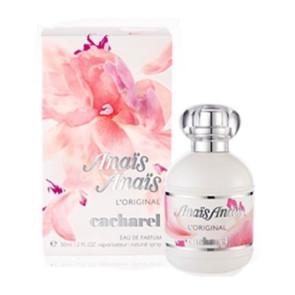 Cacharel Anais Anais Eau de Parfum 50ML
