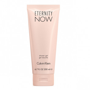 Calvin Klein Eternity Now Shower Gel 200ML