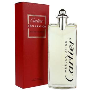 Cartier Declaration 50ML