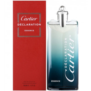Cartier Declaration Essence 100ML