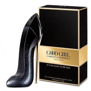 Carolina Herrera Good Girl Supreme 50ML