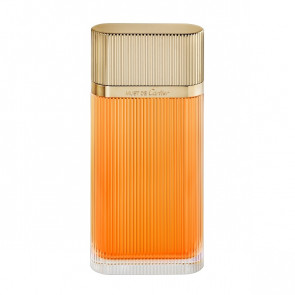 Cartier Must 50ML
