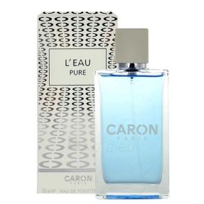 Caron L'Eau Pure 100ML