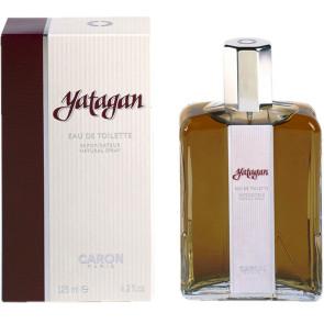 Caron Yatagan 125ML
