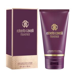 Roberto Cavalli Florence Perfumed Body Lotion 150ml