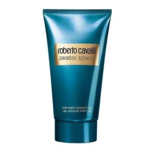 Roberto Cavalli Paradiso Azzurro Shower Gel 150ML