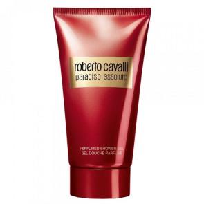 Roberto Cavalli Paradiso Assoluto Shower Gel 150ML