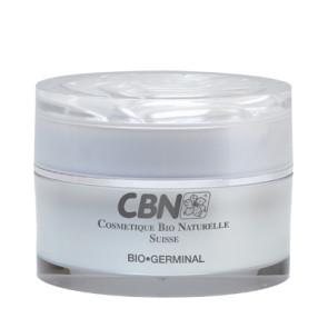 CBN Bio-Germinal 50ml