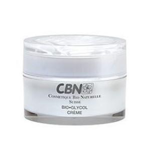 CBN Bio-Glycol Creme 50ml